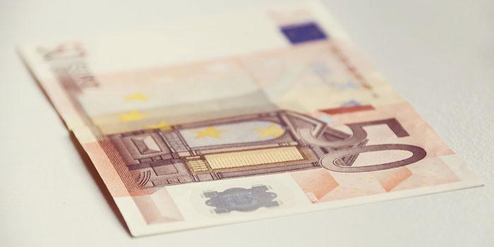 Wie zahlen die Deutschen am liebsten beim Online-Einkauf?