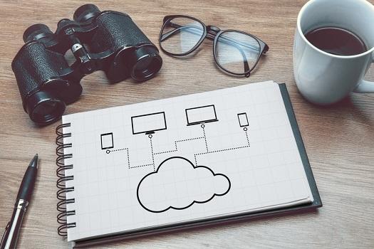 Wie finde ich den richtigen Anbieter für meine Cloud?