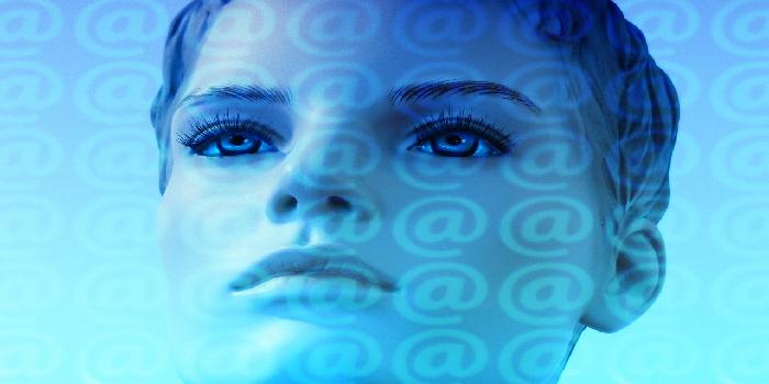 Darknet: Ist das wirklich die dunkle Seite des Internets?