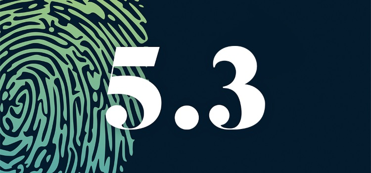 Shopware 5.3 - noch mehr Einkaufserlebnis für Ihre Kunden