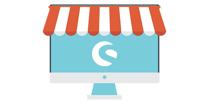 E-Commerce in Deutschland: Onlinehändler setzen auf Shopware