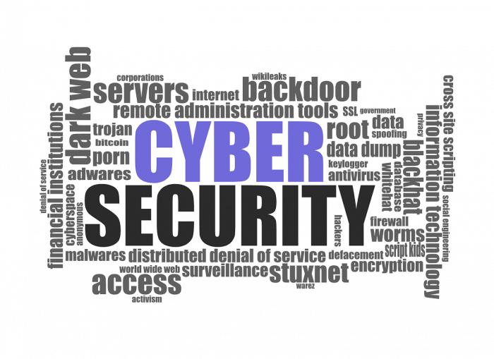 Was ist Ransomeware und wie schützen Sie sich davor?