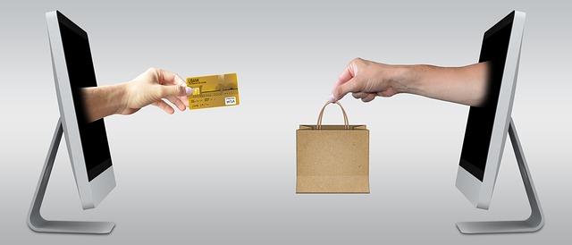 Was kann man tun, wenn der Shopkunde nicht bezahlt?