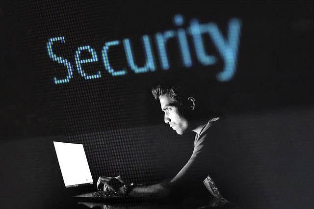 Das kleine ABC für Virus, Trojaner und Ransomeware